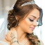Bridal Makeup - For your Big Day